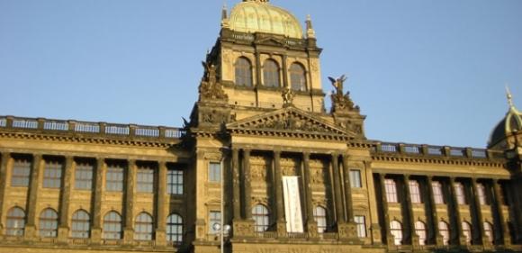 """Чехия – Долната камара на парламента подкрепи отмяната на забраната на доставки за АЕЦ """"Бушер"""""""