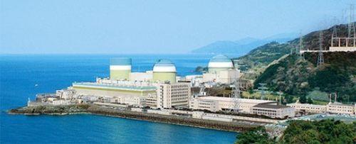 """Япония – Втори енергоблок на АЕЦ """"Иката"""" ще бъде изведен от експлоатация, съобщи операторът на централата"""
