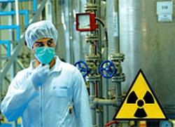 Росатом е подписал двугодишен договор за доставка на изотопна продукция в Аржентина