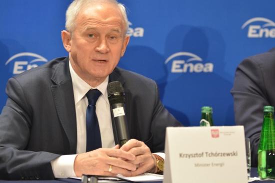 Полша – Кредитите за изграждане на АЕЦ трябва да се връщат минимум 50 години