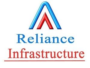 """Индия – АЕЦ """"Куданкулам"""" – Компанията Reliance Infrastructure получи EPC договор за над 133 милиона евро"""