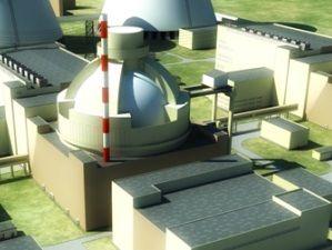 Русия – заменянето на вносното оборудване в действие – На Курската АЕЦ-2 ще монтират руска автоматизирана система за управление на технологични процеси (АСУТП)