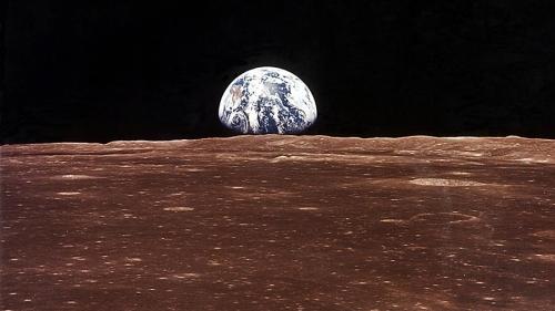 Ядрените оръжейници на Росатом ще помогнат за изучаване на повърхността на Луната, Марс и Венера