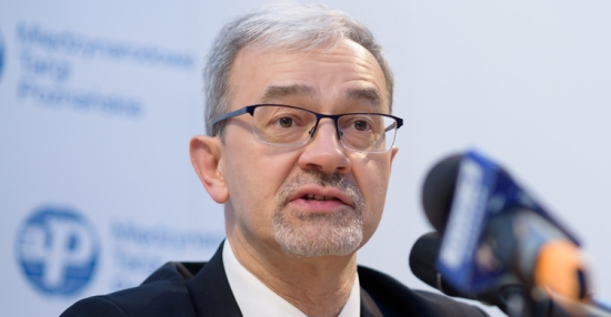 Полша може да финансира изграждането на АЕЦ със собствени средства