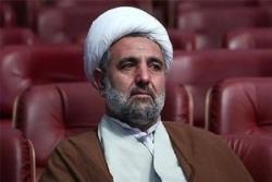 Иран – Техеран и Пекин планират да преговарят за изграждането на малки АЕЦ