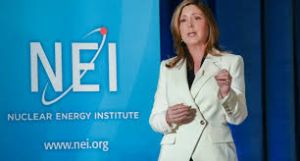 """NEI: Загубата на ядрени мощности създава """"безпрецедентна суматоха"""" в електроенергийната система на САЩ"""