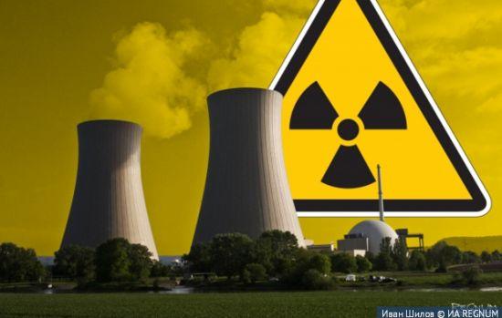 Политическата русофобия в Киев създава трудности за украинския енергиен сектор