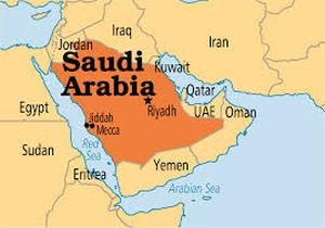 Плановете на Саудитска Арабия за изграждане на 16 ядрени енергоблока поставят САЩ пред сложен избор между политическите интереси и 80 милиарда долара