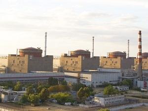В Германия завършиха приемните изпитания на атомно-емисионния спектрометър за Запорожската АЕЦ