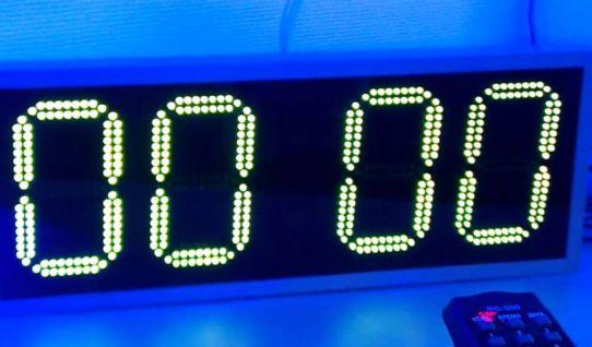 Решен е проблемът, заради който закъсняваха часовниците синхронизирани от мрежата в 25 държави на Европа