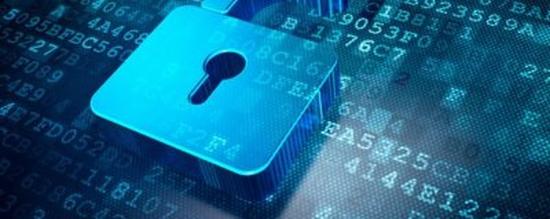 Над 30 от най-големите IT-компании ще подпишат «цифровата женевска конвенция»