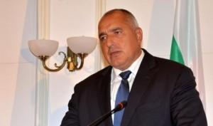 """България възнамерява да размрази изграждането на АЕЦ """"Белене"""""""