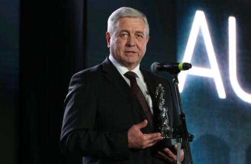 """Атомекспо-2018 – Беларус получи наградата """"ATOMEXPO AWARDS"""" в категорията """"Най-добър старт"""""""