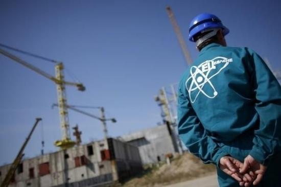 """Новата опозиция оспорва в съда снемането на мораториума за АЕЦ """"Белене"""""""