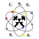 Румъния – ЕК разследва националната уранова компания (CNU) за незаконна държавна помощ