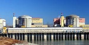 """Румъния – АЕЦ """"Чернавода"""" – през 2026 година спират първи блок за реновиране"""