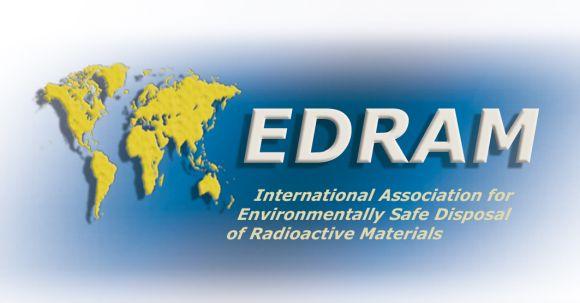 Канада разширява международното сътрудничество в областта на управлението на ядрените отпадъци