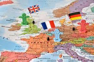 САЩ няма да повлияят на решението на страните от ЕС за сделката с Иран