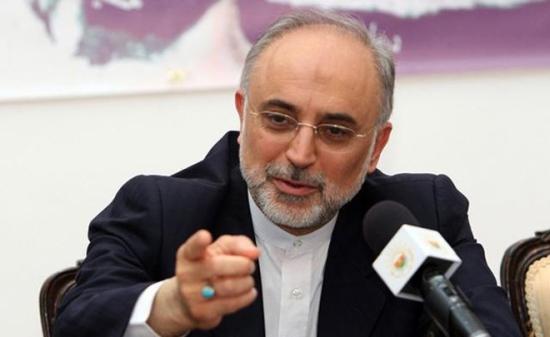 От Техеран заплашват да възобновят обогатяването на уран до ниво 20%