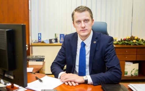 Литва прави първите стъпки за излизане от единната с Беларус енергийна система БРЭЛЛ