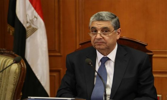 """Мохамед Шакер обсъди с ръководството на """"Росатом"""" сроковете за началото на строителството на АЕЦ """"Ел Дабаа"""""""