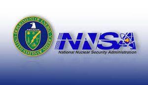 Лос Аламос и Савана-Ривър ще произвеждат плутониеви ядра за ядрено оръжие – NNSA