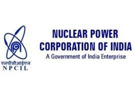 """""""Атом на колела в Индия"""" спечели наградата за обществена приемливост на първите ATOMEXPO AWARDS в Сочи"""