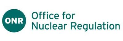 Ядреният регулатор на Великобритания се готви за излизане на страната от Евратом след Brexzit