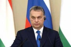 """Унгария – Разширяването на АЕЦ """"Пакш"""" е приоритет на новото правителство, каза Виктор Орбан"""