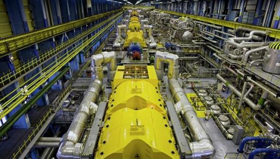 """АЕЦ """"Пакш-2"""" – Изграждането на двата нови енергоблока от поколение 3+ започва през 2020 година"""