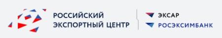 Узбекистан – Възможно е изграждането на първата АЕЦ да се финансира от Руския експортен център