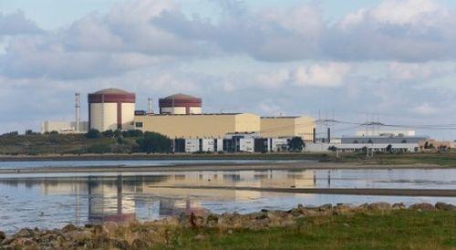 FRAMATOME ще доставя гориво за АЕЦ в Швеция