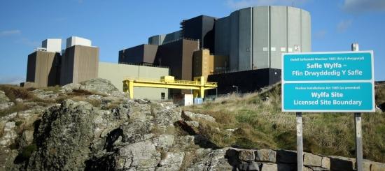 Hitachi ще продължи преговорите с Великобритания за строителството на АЕЦ
