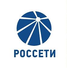 В Русия няма да увеличават цените на електроенергията за копачите на криптовалута