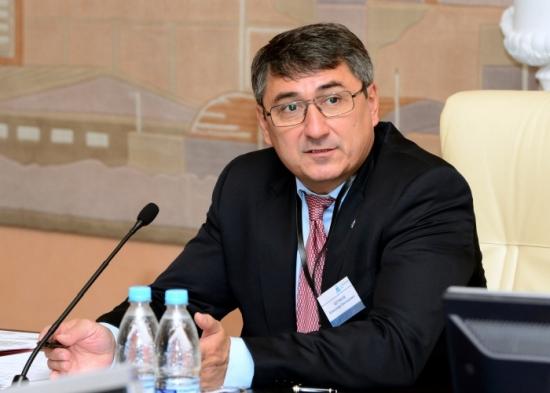 От Росатом разказаха за хода на изпитанията на ново руско гориво за атомни електроцентрали