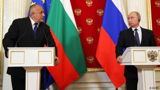 "През юли Росатом ще завърши дейностите по ПСЕ на шести блок на АЕЦ ""Козлодуй"""