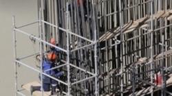 Специалистите, изграждащи Беларуската АЕЦ ще бъдат търсени за водещи проекти по света