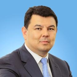 На какъв етап се намира въпросът за изграждане на АЕЦ в Казахстан?