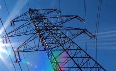 Федералната агенция по сигурността в информационните технологии предупреждава за атаки срещу електрическата мрежа