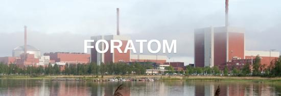 FORATOM призовава ЕК да подкрепи ПСЕ на ядрените енергоблокове на стария континент