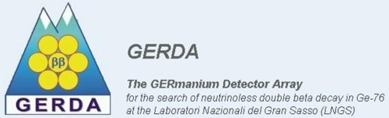 """ТВЭЛ чрез """"В/О """"Изотоп"""" достави нова партида от стабилния изотоп Ge76 за международния научен експеримент GERDA"""