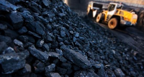 В Германия започва работа комисия по спиране на въглищните електроцентрали