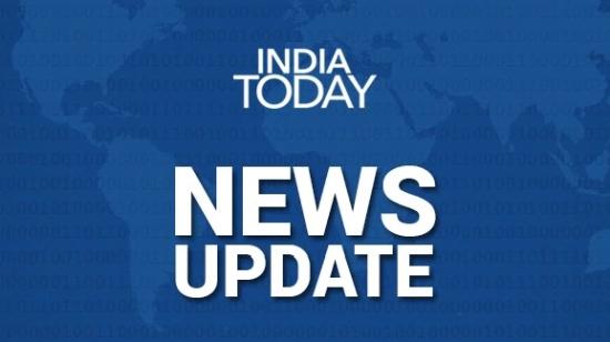 GE и френската EDF съвместно ще изградят АЕЦ с шест енергоблока с EPR-1600 в Индия