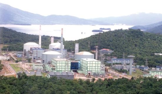 """Индия – национален рекорд – реакторът на първи енергоблок на АЕЦ """"Kaiga"""" работи без спиране 766 денонощия"""
