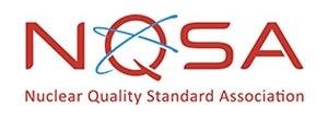 «Росатом» вече е член на асоциацията за стандартизация в ядрената енергетика (NQSA)