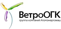 До края на годината в Русия ще влезе в експлоатаци първият вятърен парк