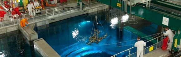 """Финландия – Трети енергоблок на АЕЦ """"Олкилуото"""" с EPR-1600 се подготвя за физически пуск на РУ"""