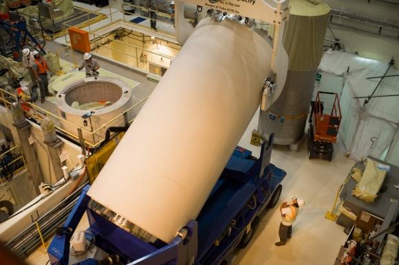Китай – CNNC и френската ORANO започват пoдготвителни дейности по завод за преработка на ОЯГ