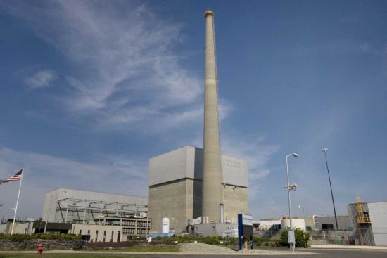 САЩ – За извеждането от експлоатация на най-старата АЕЦ ще трябват 1,4 милиарда долара и 60 години