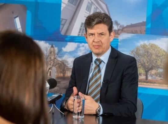 """Унгария – През тази година правителството ще поиска от регулаторните органи лицензия за изграждане на АЕЦ """"Пакш-2"""""""